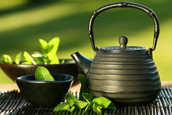 Как много мы знаем о пользе чая разных сортов? Tea_penza