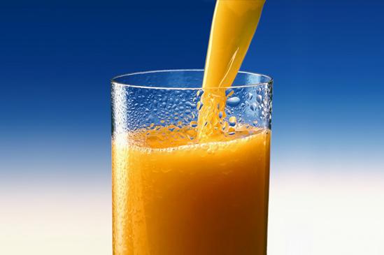 Сок с мякотью.Сок.Апельсиновый сок.